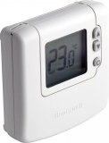 DT90A Wireless Thermostat