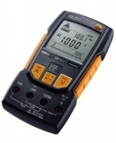 Testo 760-3 - Multimetru digital