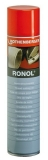 Ulei de filetat Ronol spray 600ml