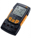 Testo 760-2 - Multimetru digital
