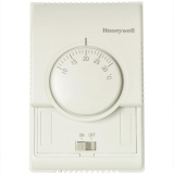 Thermostat XE-70