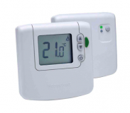 DT92A Wireless Thermostat