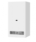 Arca Pocket 28 F 28 kW + Kit evacuare