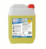 Cleanex Clima Plus 5 Kg