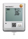 Testo Saveris 2-T1