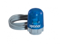 Actuator Uponor Vario Plus 24V