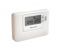 Ambient thermostat
