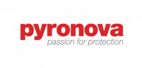 PYRONOVA IS ROMANIA SRL
