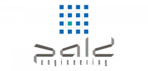 Pald Engineering