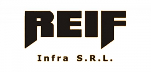 REIF Construct S.R.L.